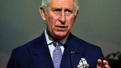 Photo of القصر الملكي البريطاني: الأمير تشارلز مصاب بفيروس كورونا