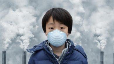 Photo of الصحة العالمية: الأطفال معرضون للإصابة بكورونا مثل كل الأشخاص
