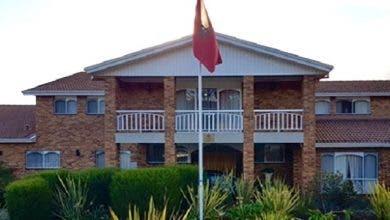 Photo of كورونا .. سفارة المغرب في أستراليا تحدث خلية لليقظة لفائدة الجالية