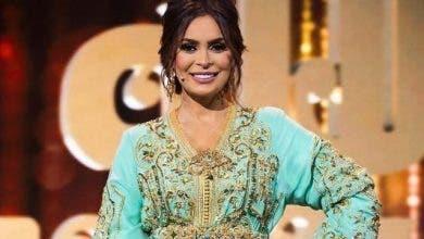 Photo of صفاء حبيركو تكشف سبب انسحابها من برنامج لالة العروسة
