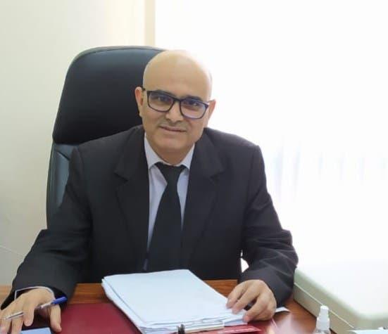 Photo of الحكامة الضريبية في التشريع المغربي بين النص القانوني والواقع العملي