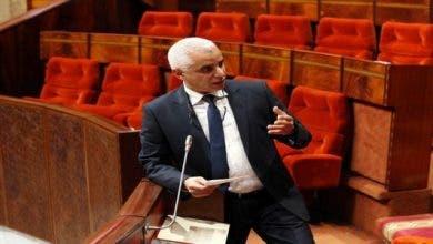 """Photo of وزير الصحة: """"المغرب دبا مابقاش كيتسنا الفيروس بل أصبح يبحث عنه لمحاصرته"""""""