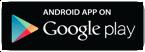 تحميل التطبيق على جووجل بلاي