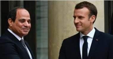 "Photo of تصريحات السفير الفرنسي بمصر حول انتشار "" كورونا"" تثير جدلا"