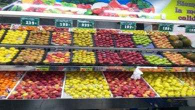 Photo of رغم الطوارئ…إسبانيا تحافظ على الأسعار العادية والمضاربة لا محل لها داخل المجتمع