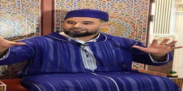 Photo of سنن الله عز وجل في ظل أزمات اليوم