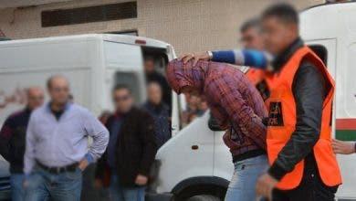 """Photo of تفاصيل اعتقال """"بزناز"""" يوزع الخمور خلسة على زبنائه ببرشيد"""