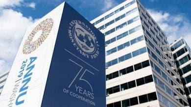 Photo of البنك الدولي يوافق على 1.9 مليار دولار كأول تمويل طارئ لمواجهة كورونا
