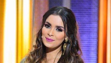 Photo of صفاء حبيركو تتعرض لانتقادات بسبب نشر يومياتها في زمن كورونا