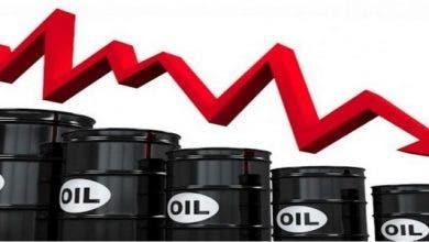 Photo of أزمة كورونا : انهيار تاريخي لسعر البترول الأمريكي والتوجه للكساد