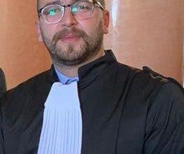 Photo of جائحة كورونا و موقعها ضمن نظرية القوة القاهرة و الظروف الطارئة