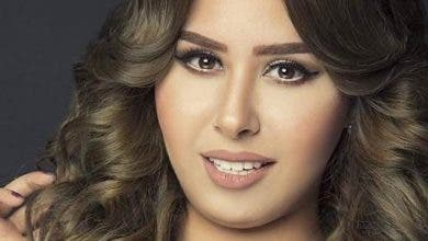 Photo of ادعت إصابتها بكورونا في المغرب .. التحاليل المخبرية تكذب فنانة مصرية
