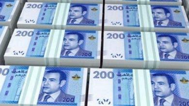 Photo of أزمة كورونا .. المغرب يلجأ إلى خط الوقاية والسيولة ويسحب حوالي 3 ملايير دولار