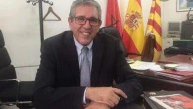 Photo of من جديد .. قنصلية برشلونة تنال حصتها من حملات التشويش والأكاذيب المغرضة
