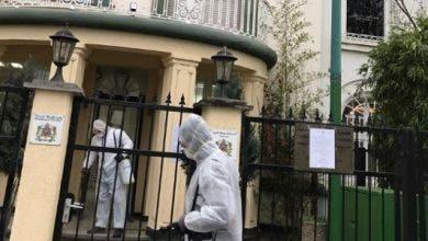 Photo of قنصلية المغرب بدوسلدورف تحدث خلية أزمة بسبب تعليق الرحلات