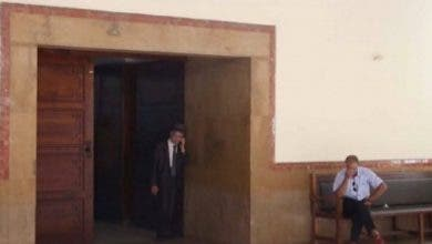 "Photo of حكيم وردي يكتب : وحي القلم 240 ""الحكومة والمحاكم"""