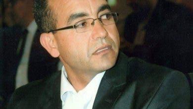 Photo of البؤر المهنية وحكومة الامتناع