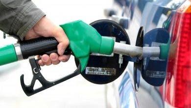 Photo of خبير اقتصادي: المغرب لن يستفيد من انهيار أسعار النفط بأمريكا