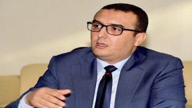 """Photo of عمر الشرقاوي: خرجة الوزير أمكراز بخصوص الاقتطاع من أجور الموظفين """"عبث """""""