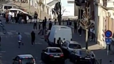 Photo of بلجيكا.. مقتل شاب مغربي يُخلّف مواجهات بين الشرطة ومتظاهرين