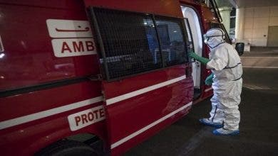 "Photo of 150 إصابة جديدة بـ ""كورونا"" في المغرب يرفع الحصيلة إلى 4047"