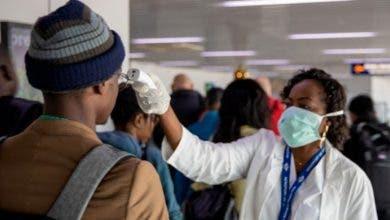 Photo of الأمم المتحدة تتوقع وفاة 300 ألف من سكان إفريقيا بسبب كورونا