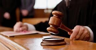 Photo of لقانونية وشرعية تقنية المحاكمة عن بعد في حالة الطوارئ.. هذا ما على الحكومة أن تسارع به
