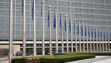 Photo of الاتحاد الأوروبي يُقدم منحة للمغرب بقيمة 5ر1 مليار درهم لدعم التربية والتكوين