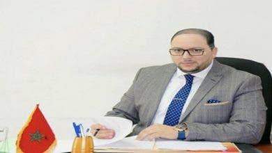 Photo of الحاجة الى التقاضي عن بعد في زمن الجائحة وسؤال المحكمة الرقمية