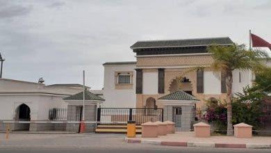Photo of السفارة المغربية بنواكشوط تعلن عن حزمة إجراءات لصالح المغاربة العالقين