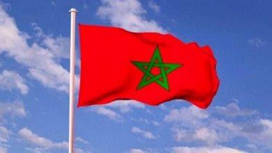 "Photo of ""سمير الظهر"" يسلط الضوء على رؤية الملك إزاء إفريقيا"