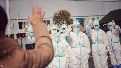 Photo of 295 حالة شفاء جديدة من كورونا بالمغرب .. الإجمالي: 5754 متعاف