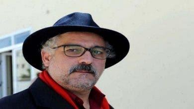 """Photo of الشوبي يدافع عن الممثل الذي ادى دور البيدوفيلي في """"سلمات ابو البنات"""""""