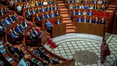 Photo of برلماني يقدم مساءلة كتابية حول المغاربة العالقين في الخارج
