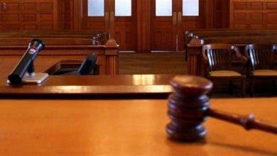 "Photo of شهادة حول""المحاكمة عن بعد"": تُصفّي ملفاً ولا تُنتج عدالة"