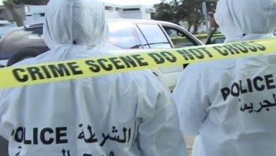 Photo of الحمض النووي لموقوف في مراكش يكشف انه قاتل عجوز سنة 2009