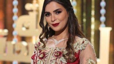 Photo of صفاء جبيركو تتعرض للانتقادات بسبب الكمامات