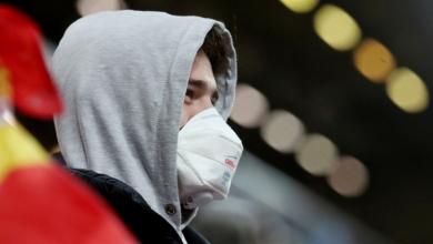 "Photo of مباراة ليفربول وأتلتيكو أدت الى ""41 وفاة إضافية بسبب كورونا"