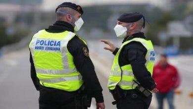 Photo of الحكومة الإسبانية تعتزم تمديد حالة الطوارئ للمرة السادسة حتى 21 يونيو