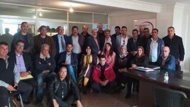 Photo of الجمعية الوطنية لأرباب المقاهي والمطاعم: لا استئناف للعمل دون قرارات مصاحبة للقطاع