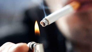 Photo of بمناسبة اليوم العالمي للاقلاع عن التدخين .. من يحارب قاتل المغاربة  ؟؟