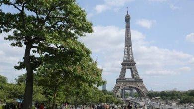 Photo of فرنسا تسجل 358 إصابة جديدة بفيروس كورونا
