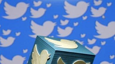 "Photo of ""تويتر"" تغلق حساب السفارة الإيرانية في موسكو"