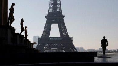 Photo of فرنسا تسجل أقل من 100 إصابة بكورونا