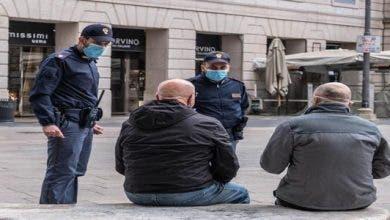Photo of كوفيد 19 :إيطاليا تستعيد اليوم العودة إلى الحياة الطبيعية بشكل حذر
