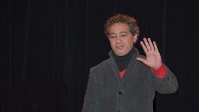 Photo of رفيق بوببكر….الدية عند الكرام الاعتذار