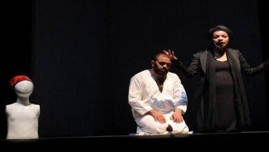 "Photo of الفنانون المغاربة متدمرون من حكومة العثماني لعدم تفعيل قانون "" الفنان"""