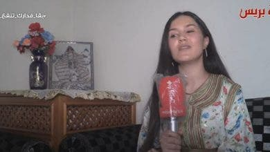 Photo of هند بن جبارة تكشف عن تفاصيل حياتها وسر تالقها في سلسلة ياقوت وعنبر