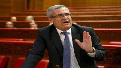 """Photo of البام يُسائل وزير العدل حول """"سير العدالة وعدم المس بحقوق المتقاضين """""""