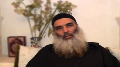 """Photo of محكمة الاستئناف تؤيد الحكم الصادر في حق """"أبو النعيم"""""""